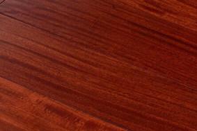 香脂木豆-实木多层