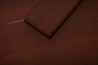 实木地板-番龙眼7#色