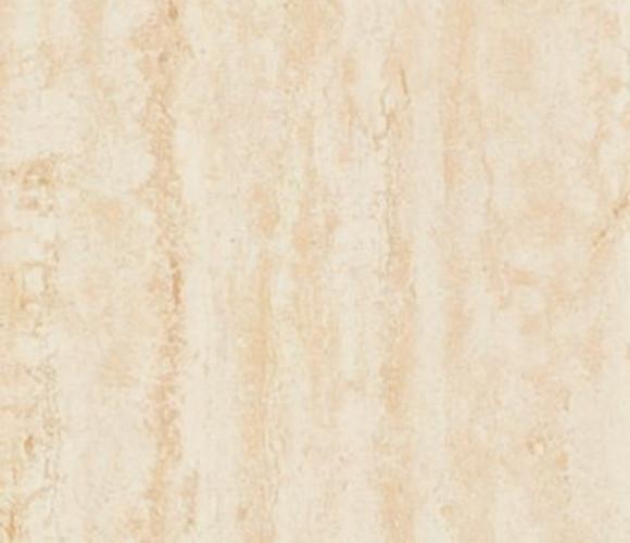 象牙洞石-釉面瓷片0.3*6