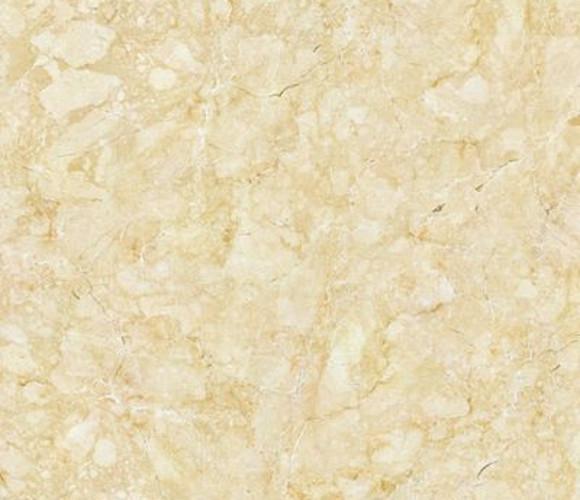 古典米黄-抛釉8*8