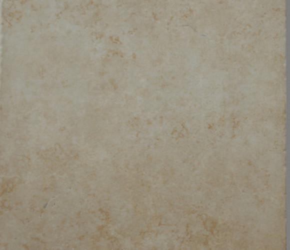 雅典-长谷瓷砖