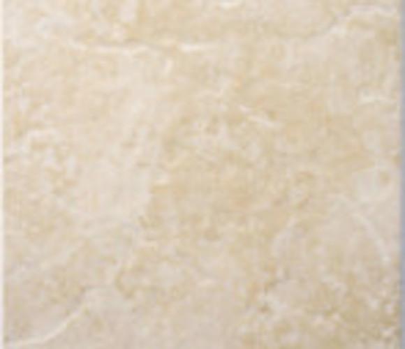 沙湾娜-长谷瓷砖