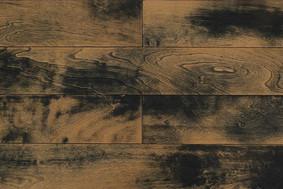 中国画系列-实木多层