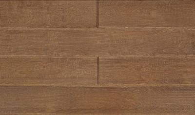 老房子系列-实木多层