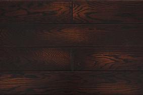 调色大师系列-实木多层