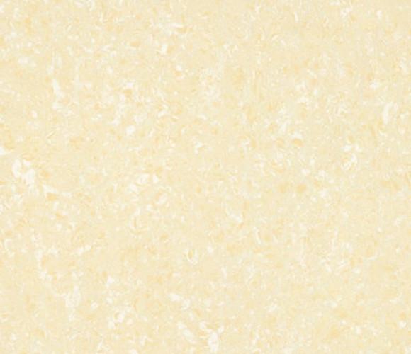 普拉提-抛光6*6
