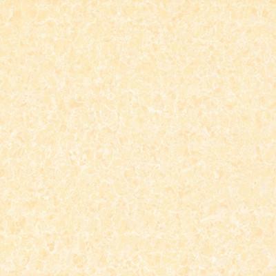 普拉提-抛光8*8