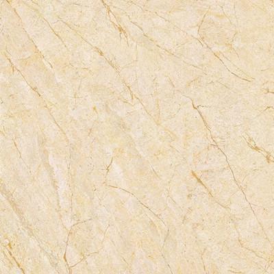 砂岩抛釉-8*8