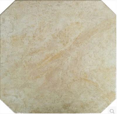 普罗旺斯-长谷瓷砖