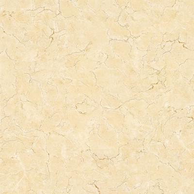 西米-抛釉8*8
