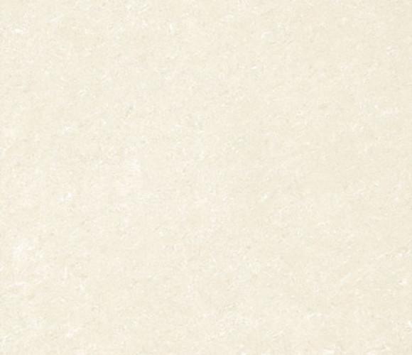 析晶玉-抛光8*8