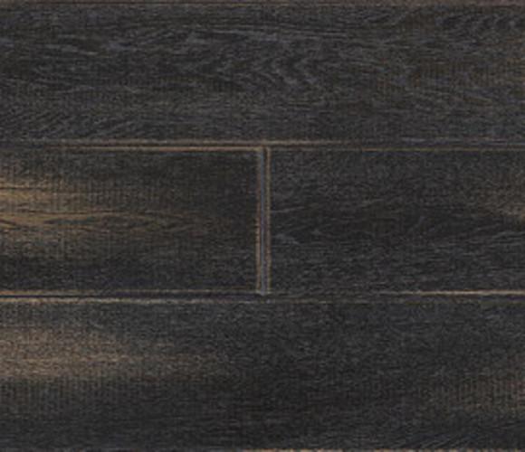 大都会系列-三层实木