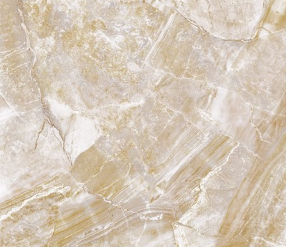 秘鲁板岩-8*8