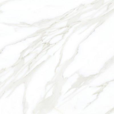 雪山石-8*8
