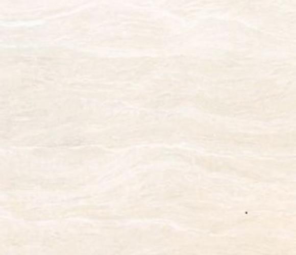 米兰纹杏石-8*8