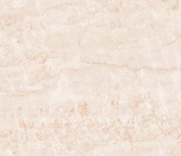 樱花玉-抛釉6*6