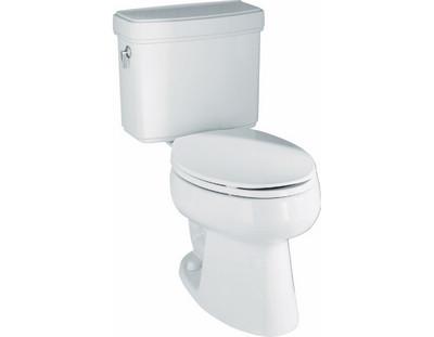 皮诺4.2升坐厕