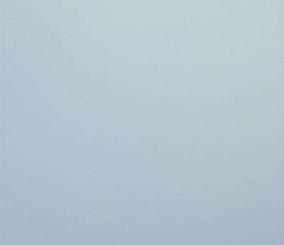 珍珠浅灰-集成吊顶铝扣