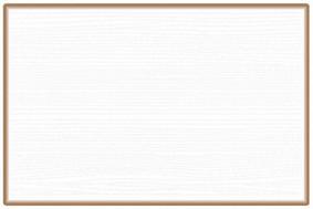 水木金林-集成吊顶铝扣