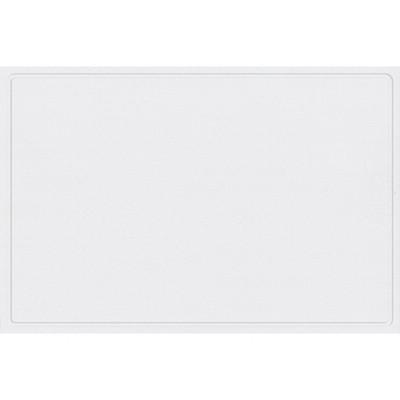 生态木白-集成吊顶铝扣