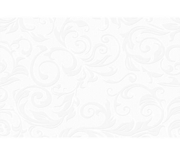 玻利维亚-集成吊顶铝扣