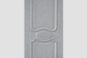 OD-1008-实木工艺门