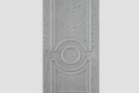 OD-2001-实木工艺门