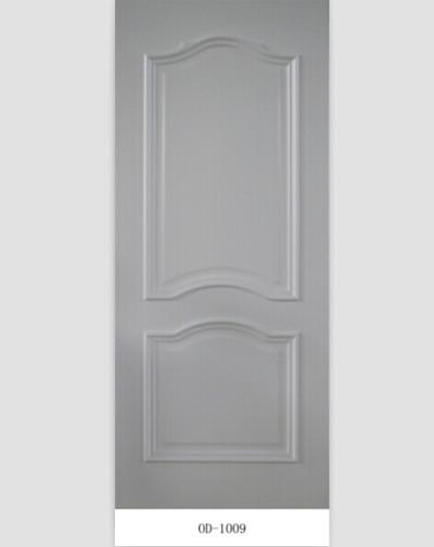 OD-1009-实木工艺门