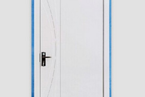 OD-5002-实木工艺门