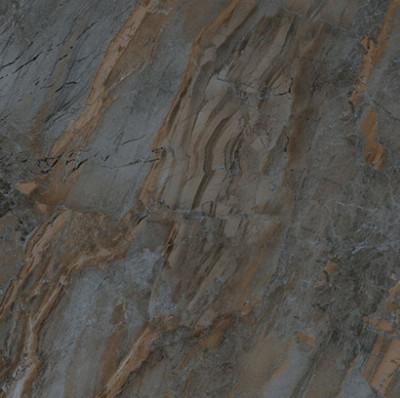 冰川岩-8*8