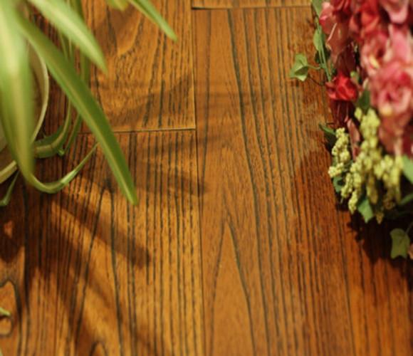 实木多层-金刚柚木