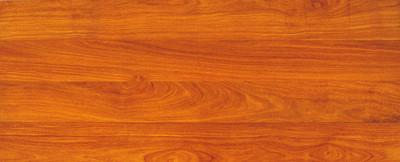 泛美实木地板