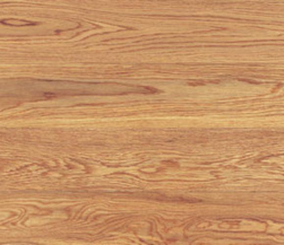 泛美地热原木地板白蜡木