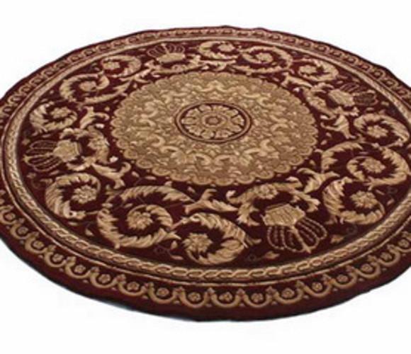 蜂之语地毯-OLD皇家