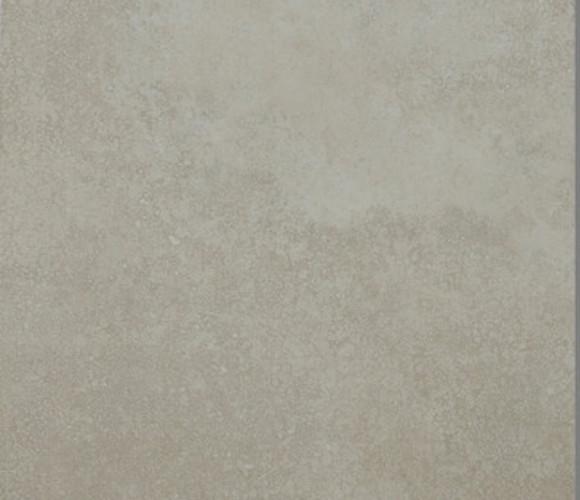 冰石-长谷瓷砖