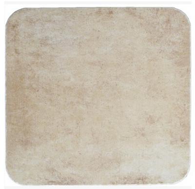 维琪奥-长谷瓷砖