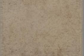 芭比亚-长谷瓷砖