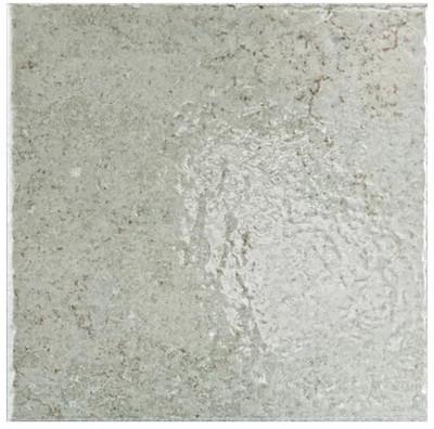 艾瑞斯-长谷瓷砖