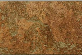 唐古拉-长谷瓷砖