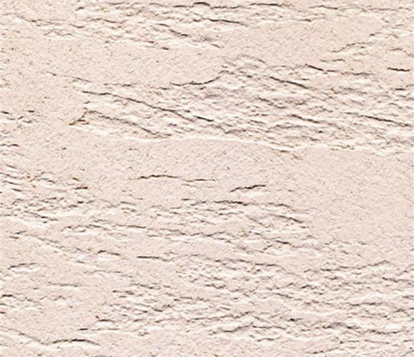 硅藻泥68系列