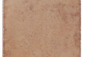 古韵-长谷瓷砖