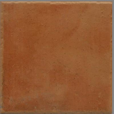 淘斯族-长谷瓷砖