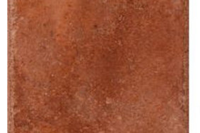 彩岩-长谷瓷砖