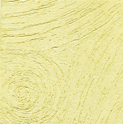 泰斯特硅藻泥