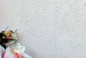 普尔多灰泥-磨砂
