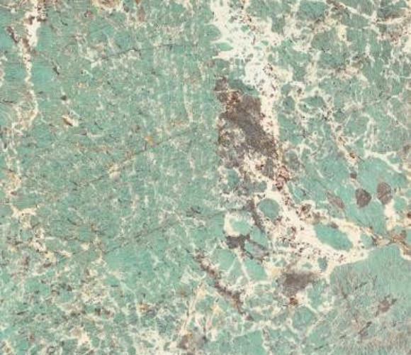 亚马逊绿6*9