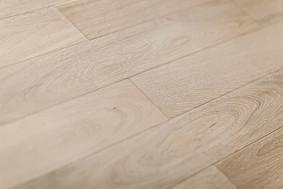 实木多层平口-橡木CD01-8