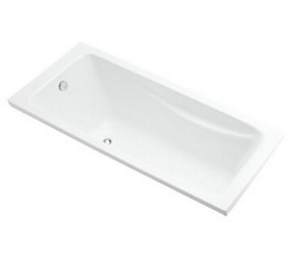 瑞琦压克力浴缸
