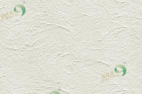 风雅型摩图肌理-硅藻泥I类