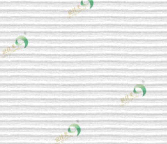风雅型陶纹肌理-硅藻泥I类